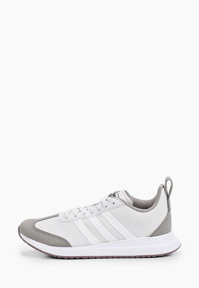 Adidas (Адидас) EG8702: изображение 1