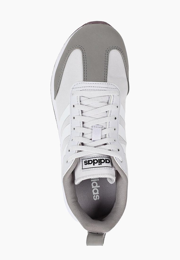 Adidas (Адидас) EG8702: изображение 4