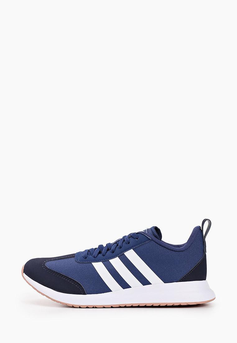 Женские кроссовки Adidas (Адидас) EG8700