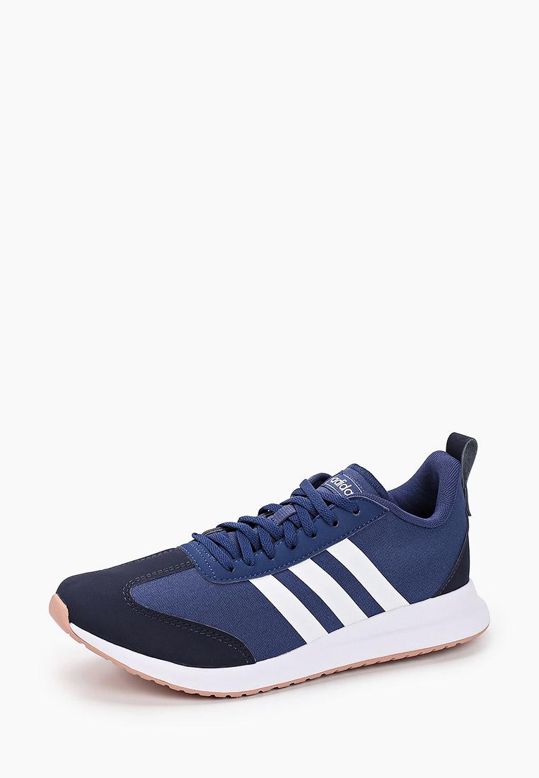 Adidas (Адидас) EG8700: изображение 2