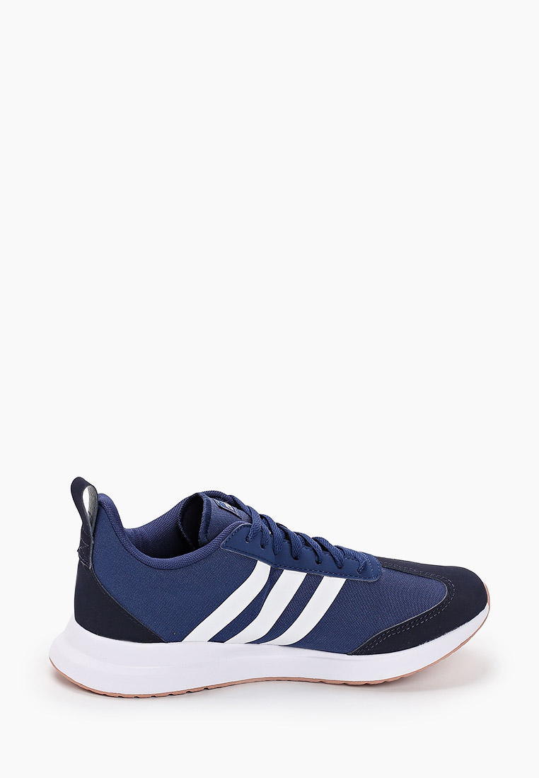 Adidas (Адидас) EG8700: изображение 3