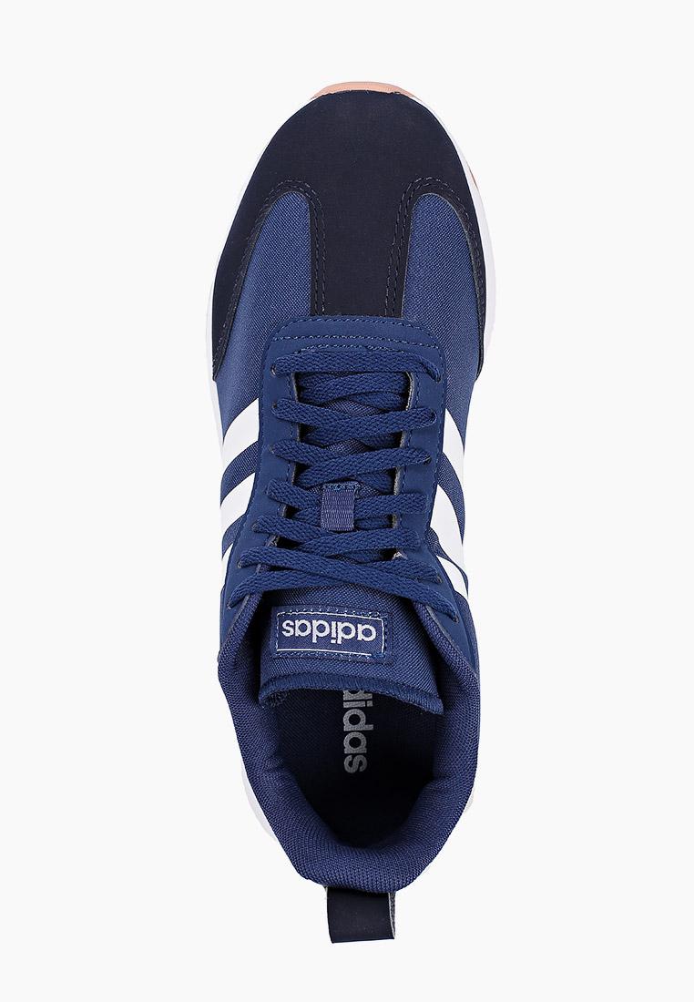 Adidas (Адидас) EG8700: изображение 4