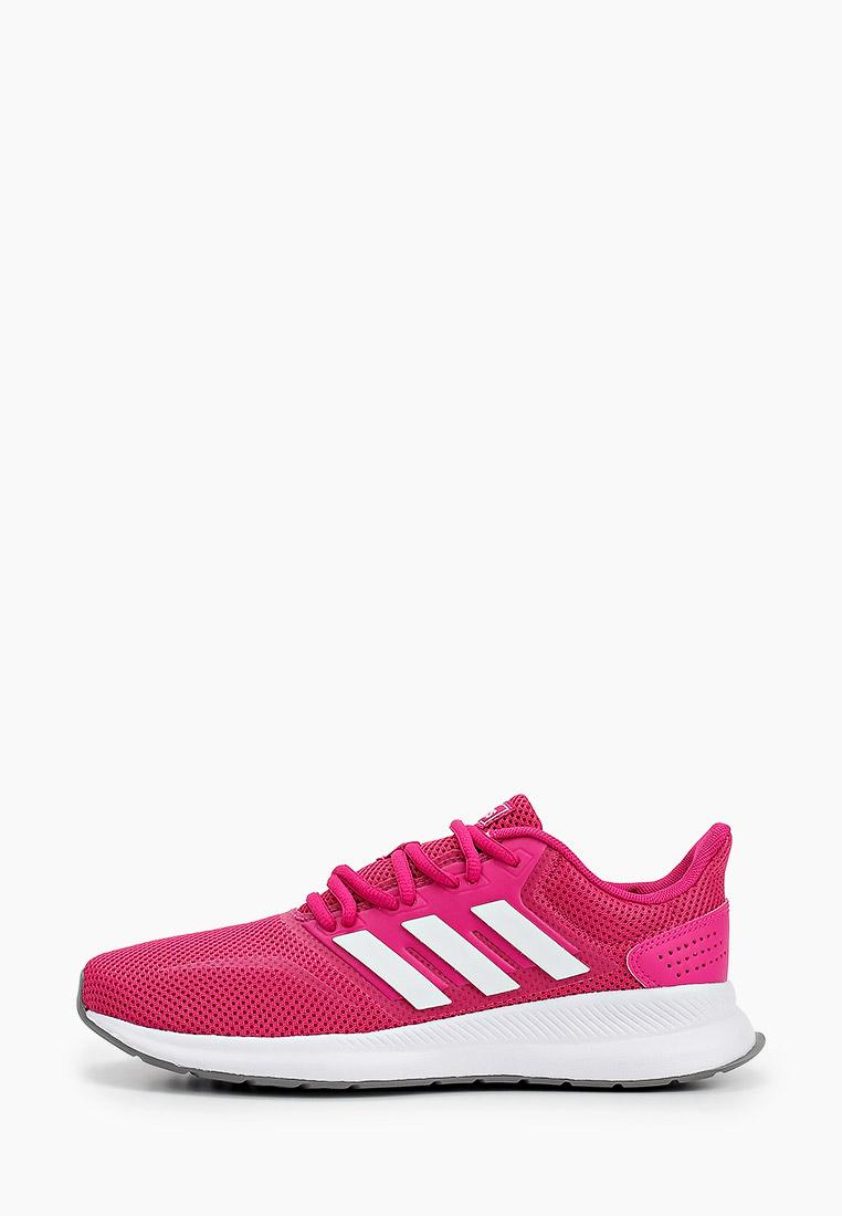 Женские кроссовки Adidas (Адидас) F36219