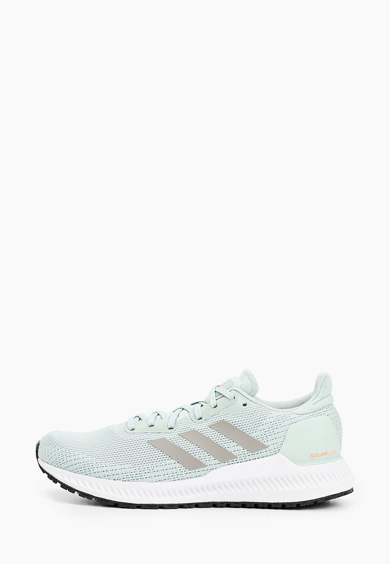 Adidas (Адидас) EH2603: изображение 1