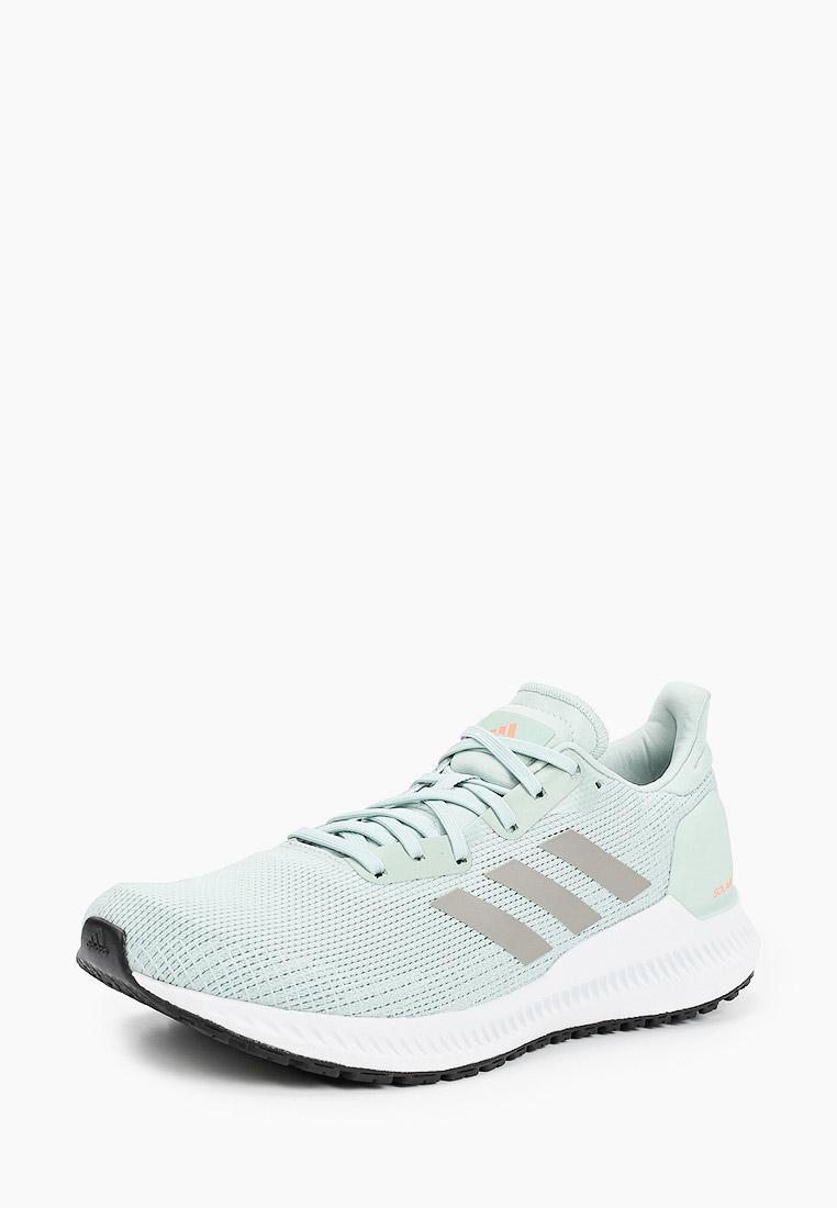 Adidas (Адидас) EH2603: изображение 2