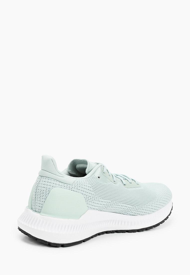 Adidas (Адидас) EH2603: изображение 3