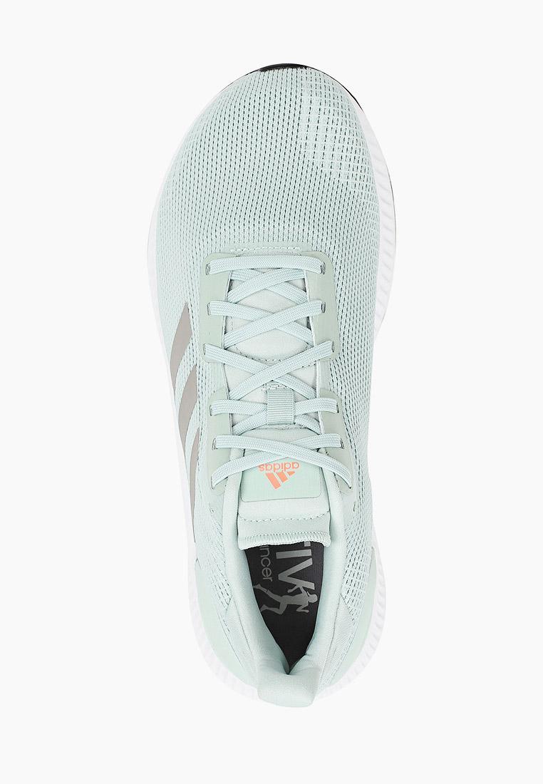 Adidas (Адидас) EH2603: изображение 4