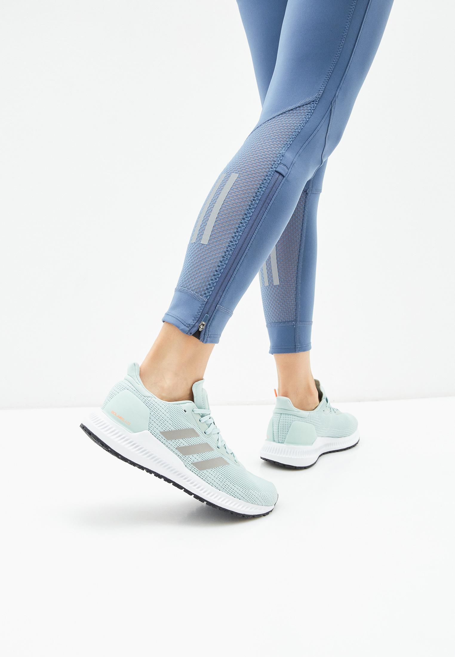 Adidas (Адидас) EH2603: изображение 6