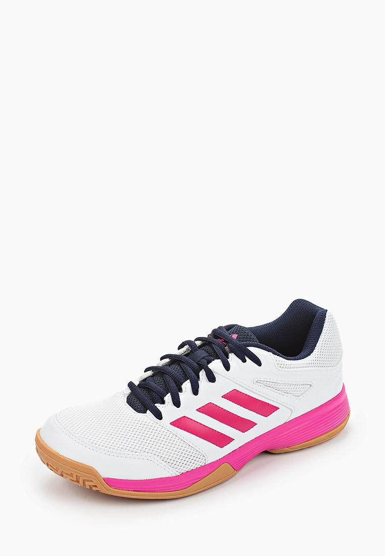Adidas (Адидас) EF2622: изображение 2