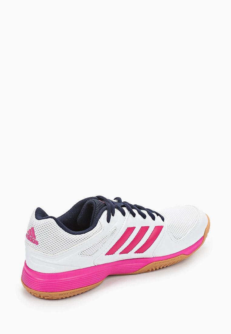 Adidas (Адидас) EF2622: изображение 3