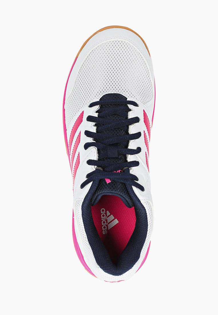 Adidas (Адидас) EF2622: изображение 4