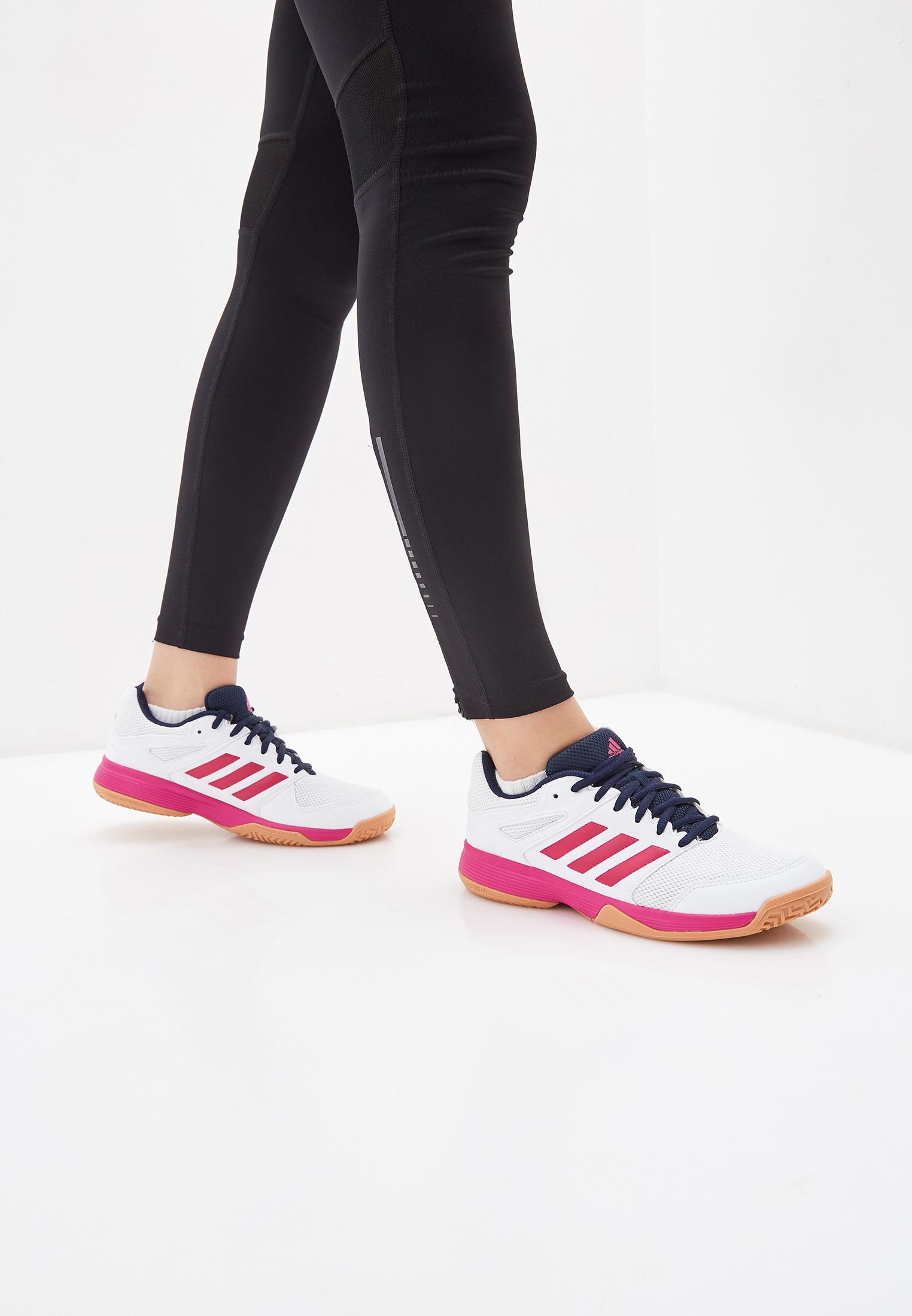 Adidas (Адидас) EF2622: изображение 6