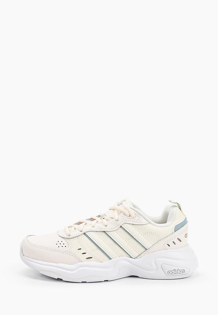 Женские кроссовки Adidas (Адидас) EG2692