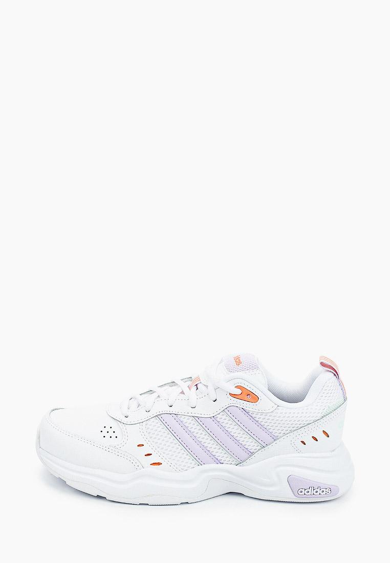 Adidas (Адидас) EG8367: изображение 1
