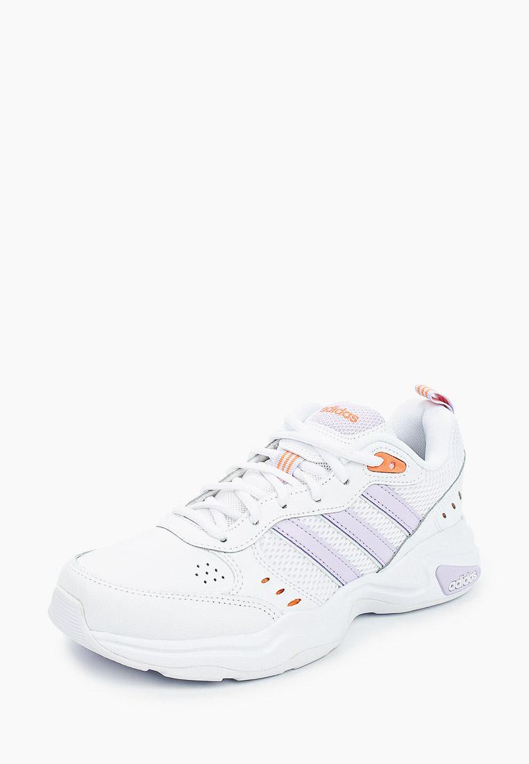 Adidas (Адидас) EG8367: изображение 2