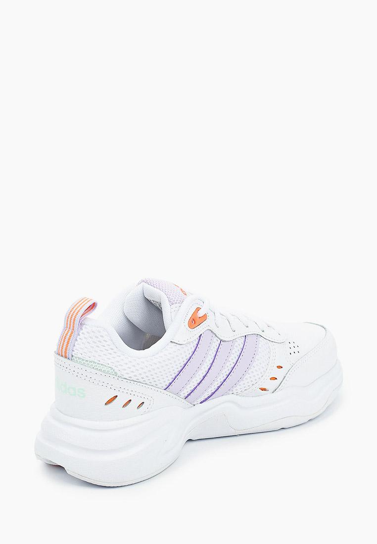 Adidas (Адидас) EG8367: изображение 3