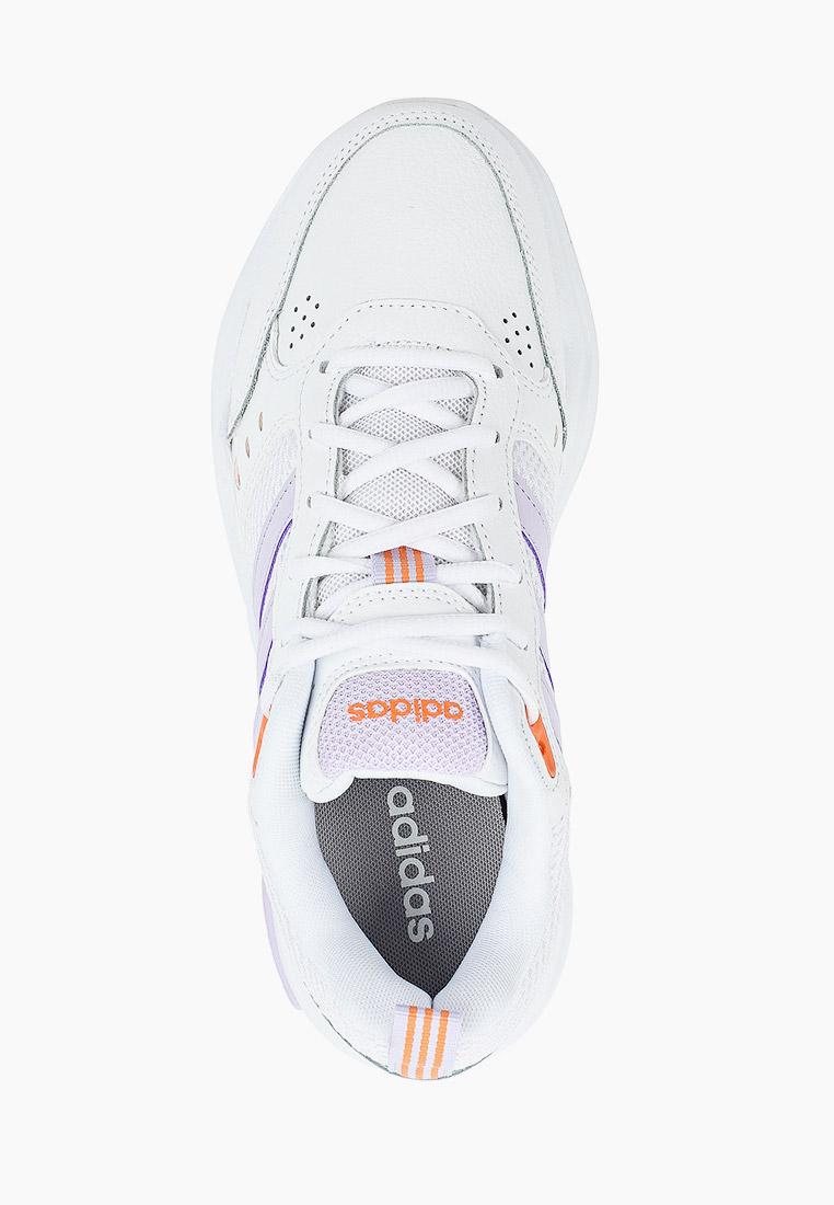 Adidas (Адидас) EG8367: изображение 4