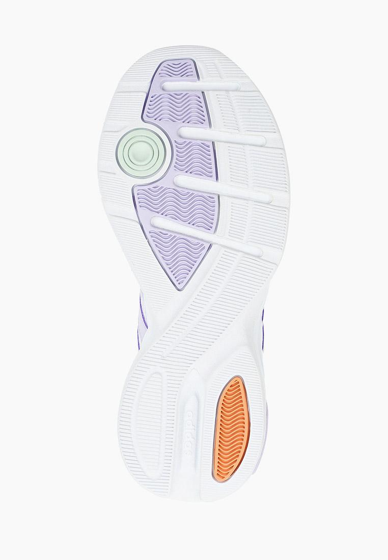 Adidas (Адидас) EG8367: изображение 5