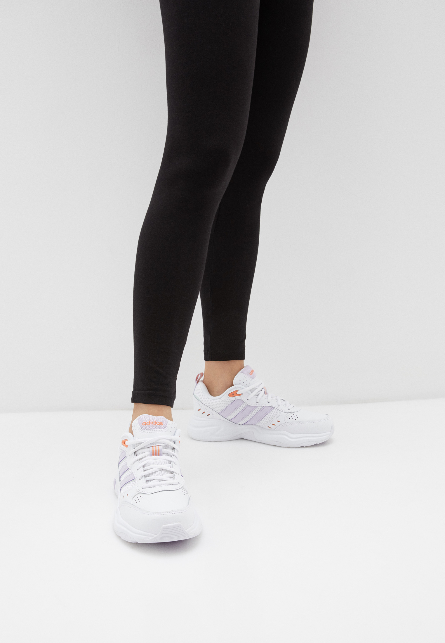 Adidas (Адидас) EG8367: изображение 6