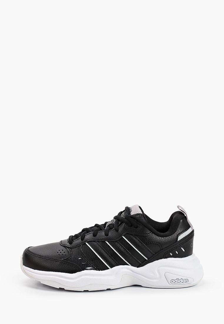 Adidas (Адидас) EG2688: изображение 1
