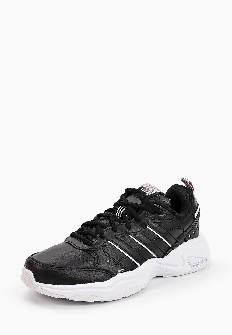 Adidas (Адидас) EG2688: изображение 2