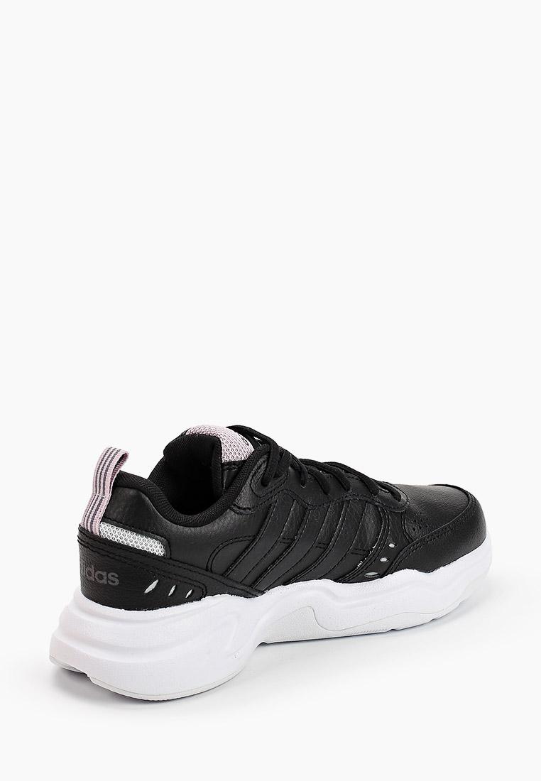 Adidas (Адидас) EG2688: изображение 3