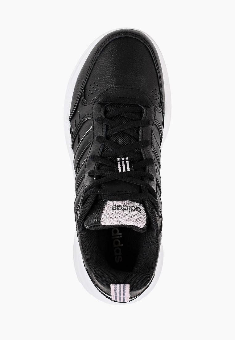 Adidas (Адидас) EG2688: изображение 4