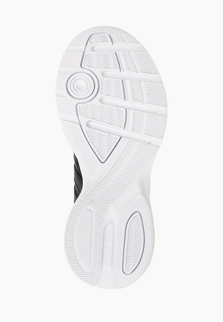 Adidas (Адидас) EG2688: изображение 5