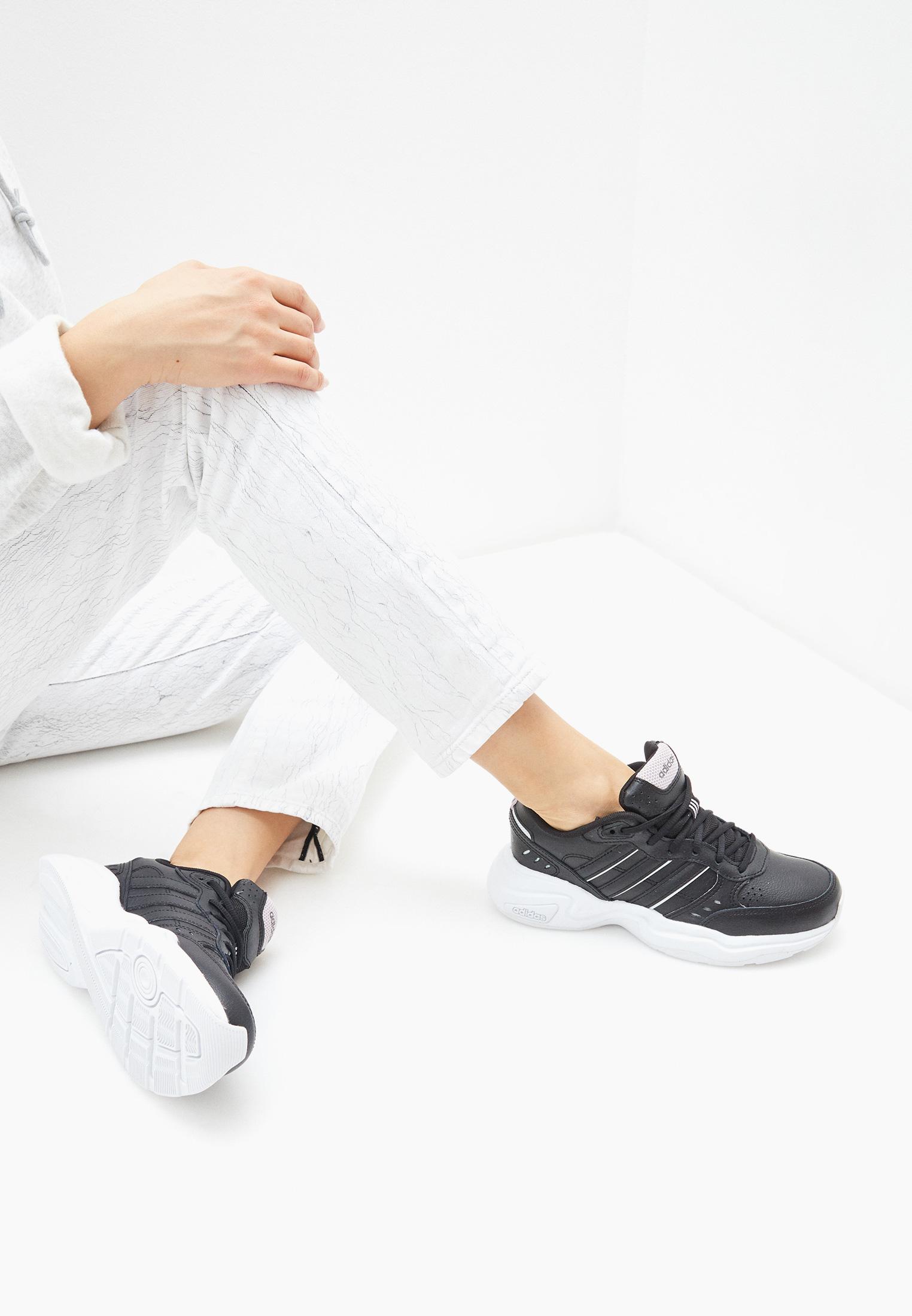 Adidas (Адидас) EG2688: изображение 6