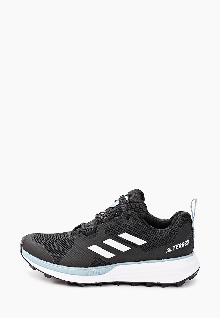 Женские кроссовки Adidas (Адидас) EH1843