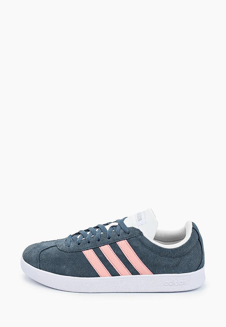 Adidas (Адидас) EG4111: изображение 1