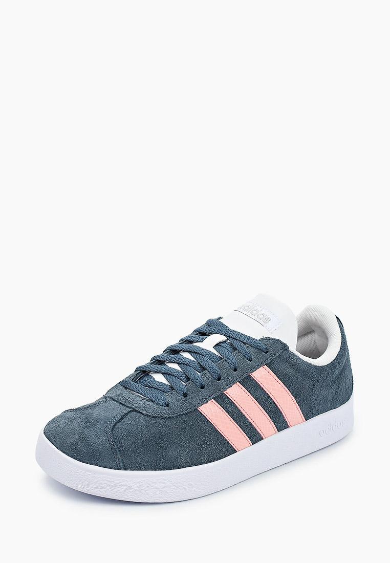 Adidas (Адидас) EG4111: изображение 2
