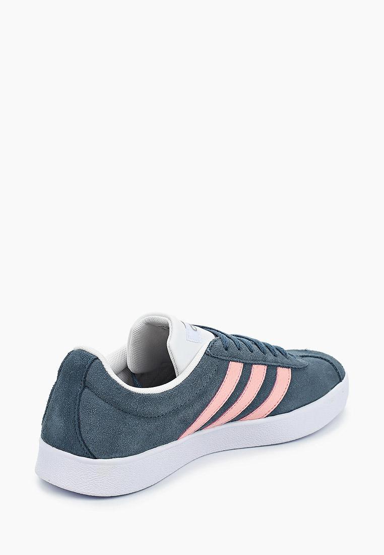 Adidas (Адидас) EG4111: изображение 3