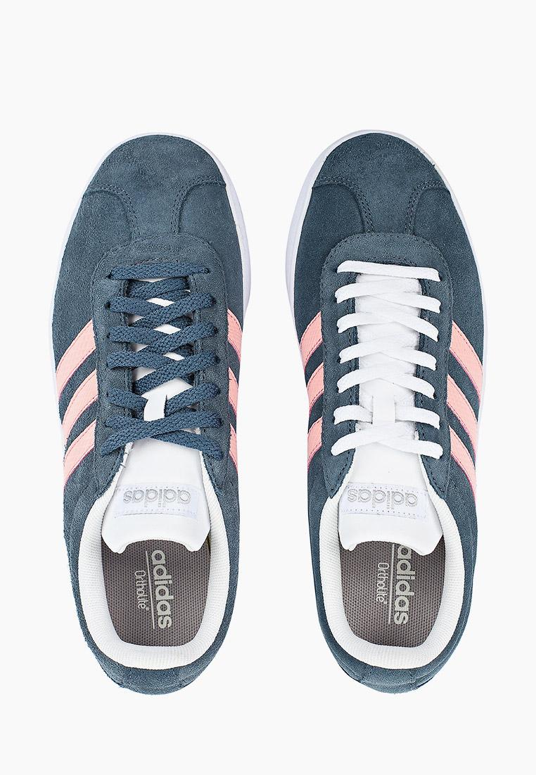 Adidas (Адидас) EG4111: изображение 4