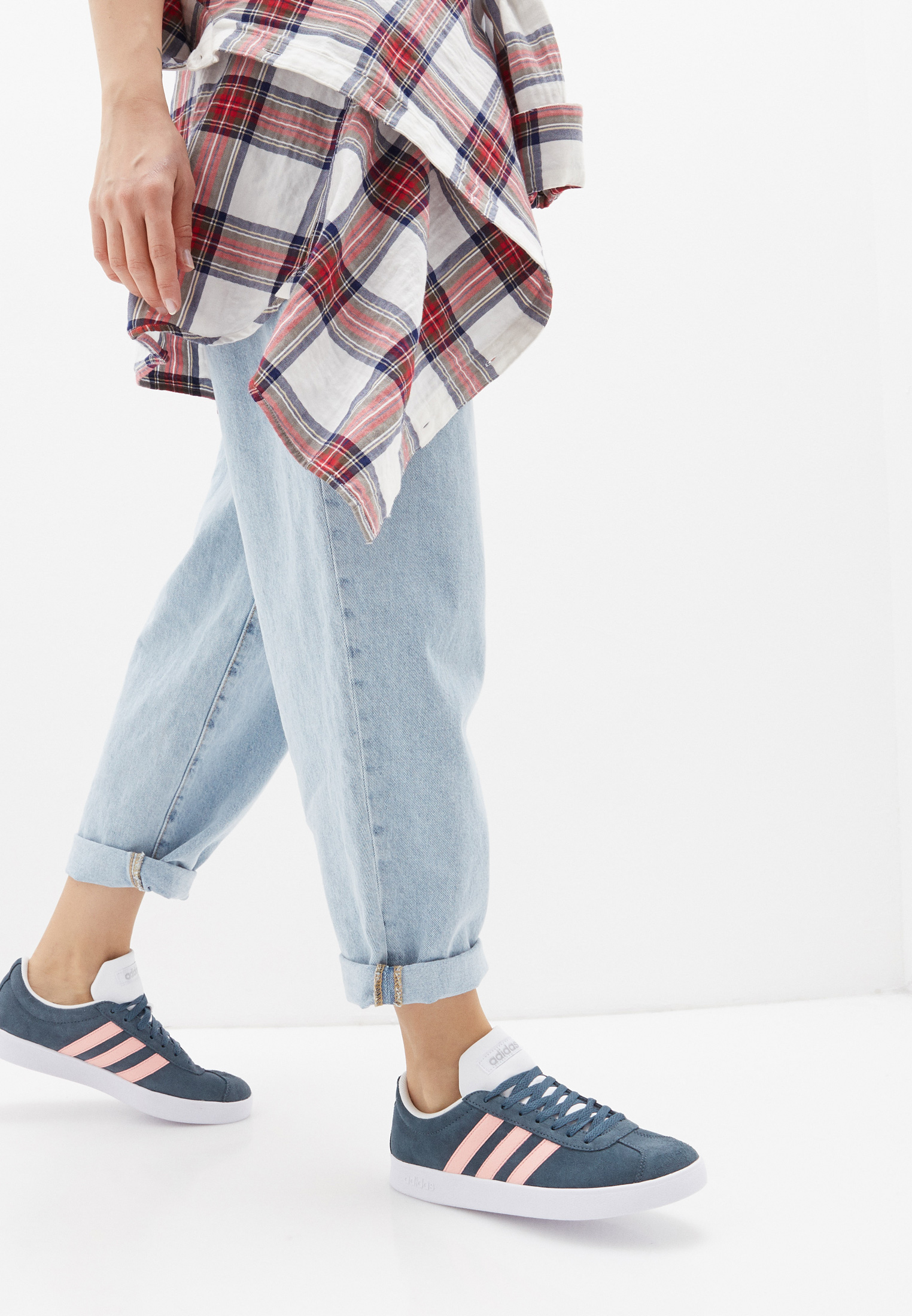 Adidas (Адидас) EG4111: изображение 6