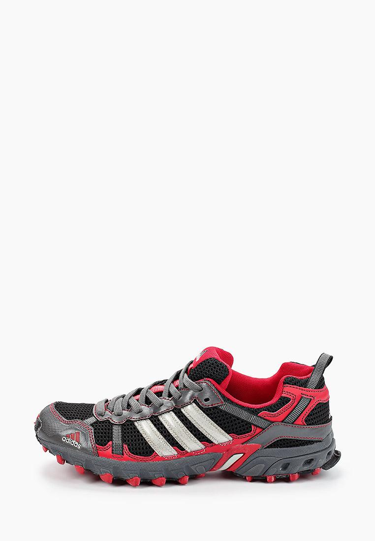 Мужские кроссовки Adidas (Адидас) G22819