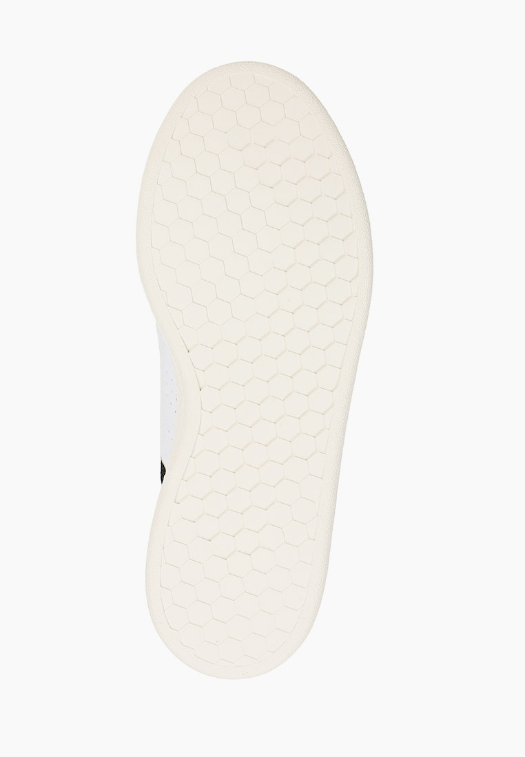 Adidas (Адидас) EH3425: изображение 5
