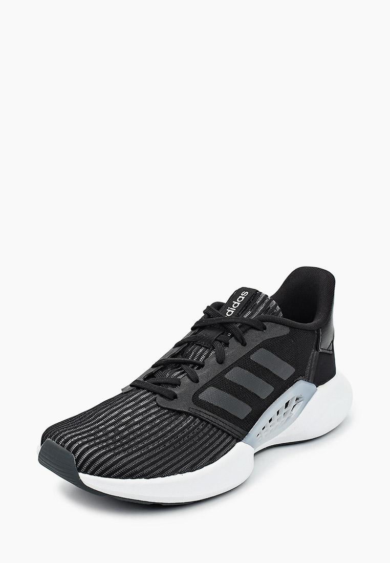 Adidas (Адидас) EH1140: изображение 2