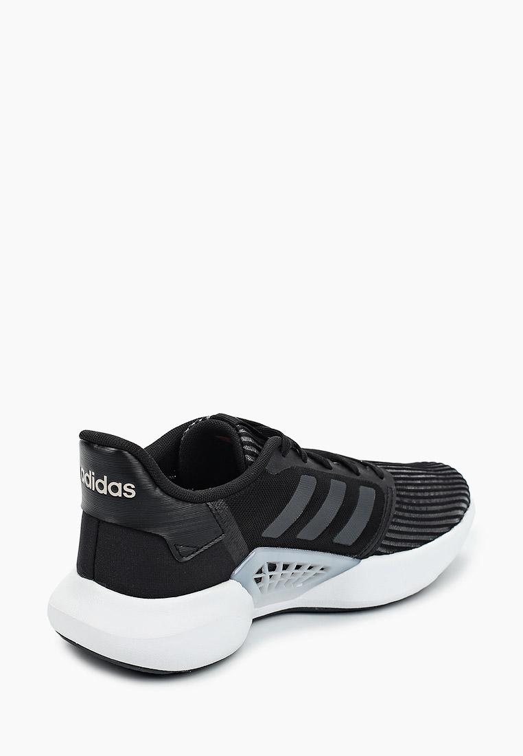 Adidas (Адидас) EH1140: изображение 3