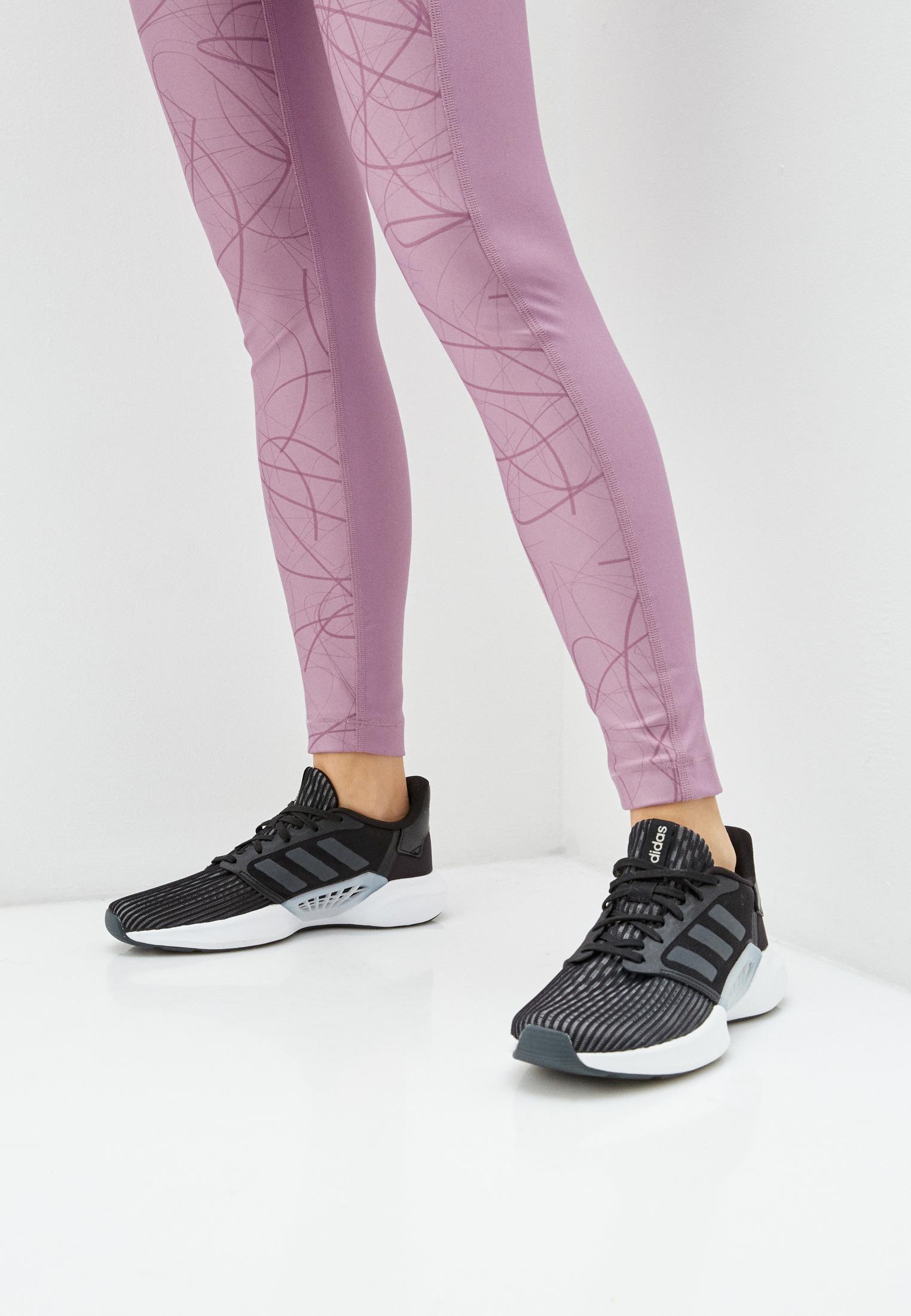 Adidas (Адидас) EH1140: изображение 6
