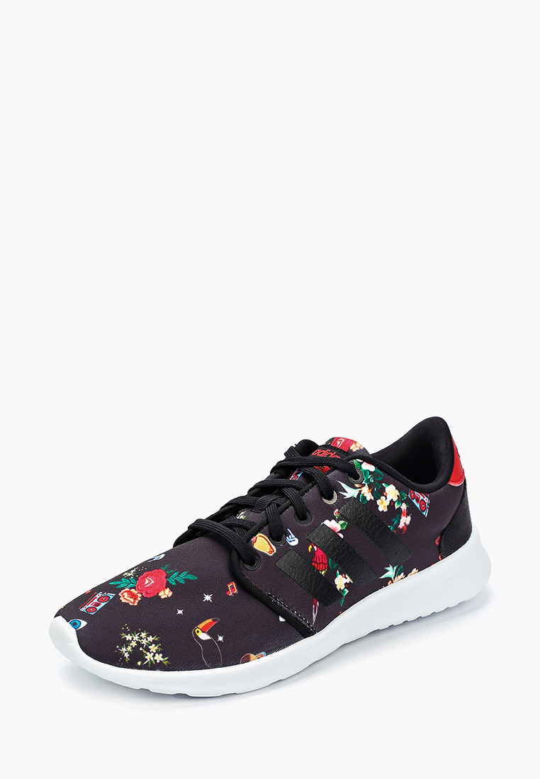 Adidas (Адидас) EH3439: изображение 2
