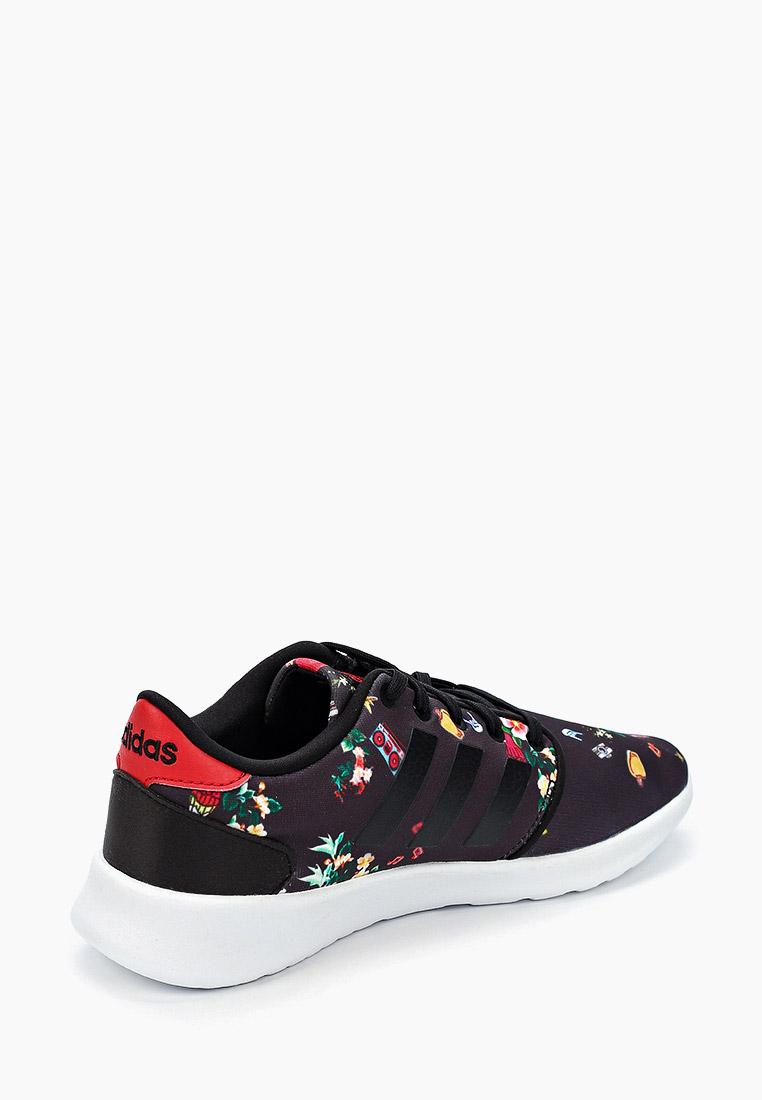 Adidas (Адидас) EH3439: изображение 3