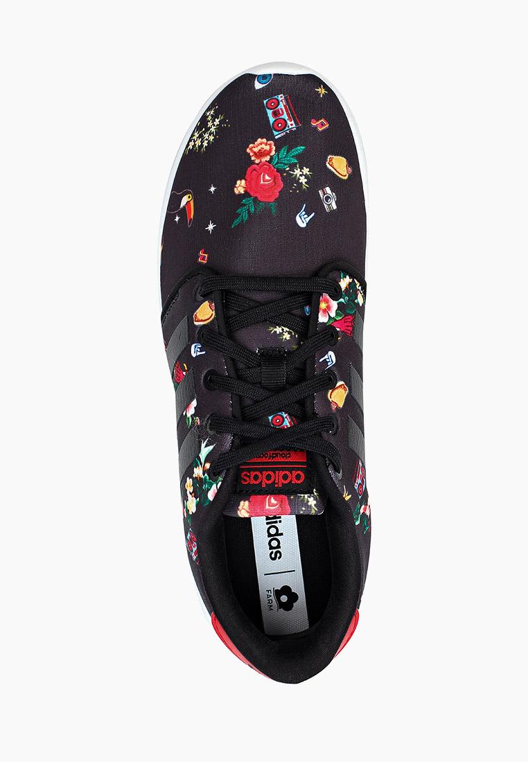 Adidas (Адидас) EH3439: изображение 4