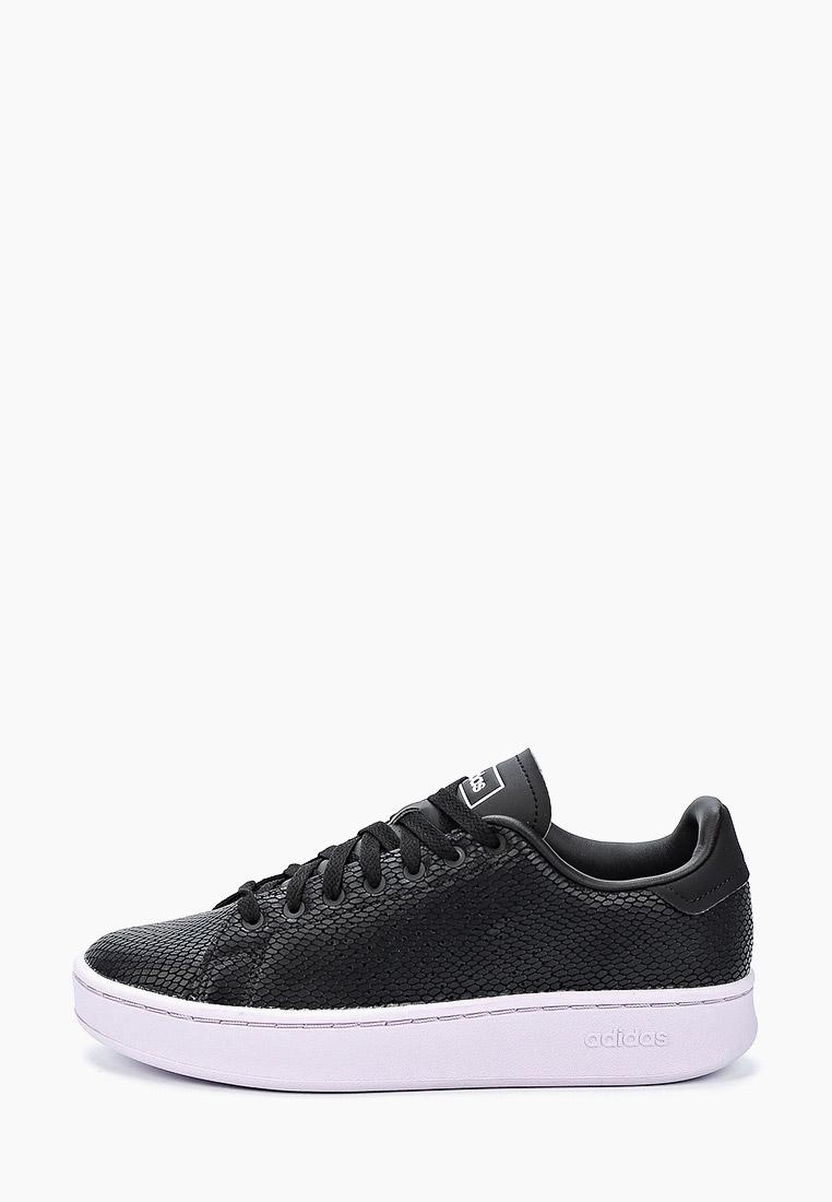 Adidas (Адидас) EG4120: изображение 1