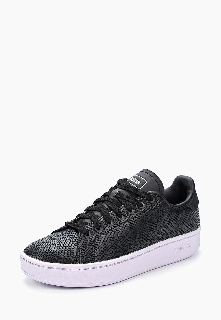 Adidas (Адидас) EG4120: изображение 2
