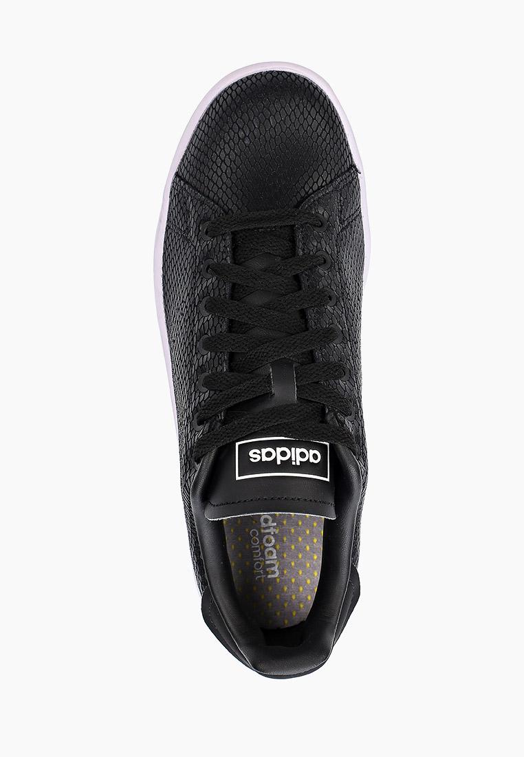 Adidas (Адидас) EG4120: изображение 4