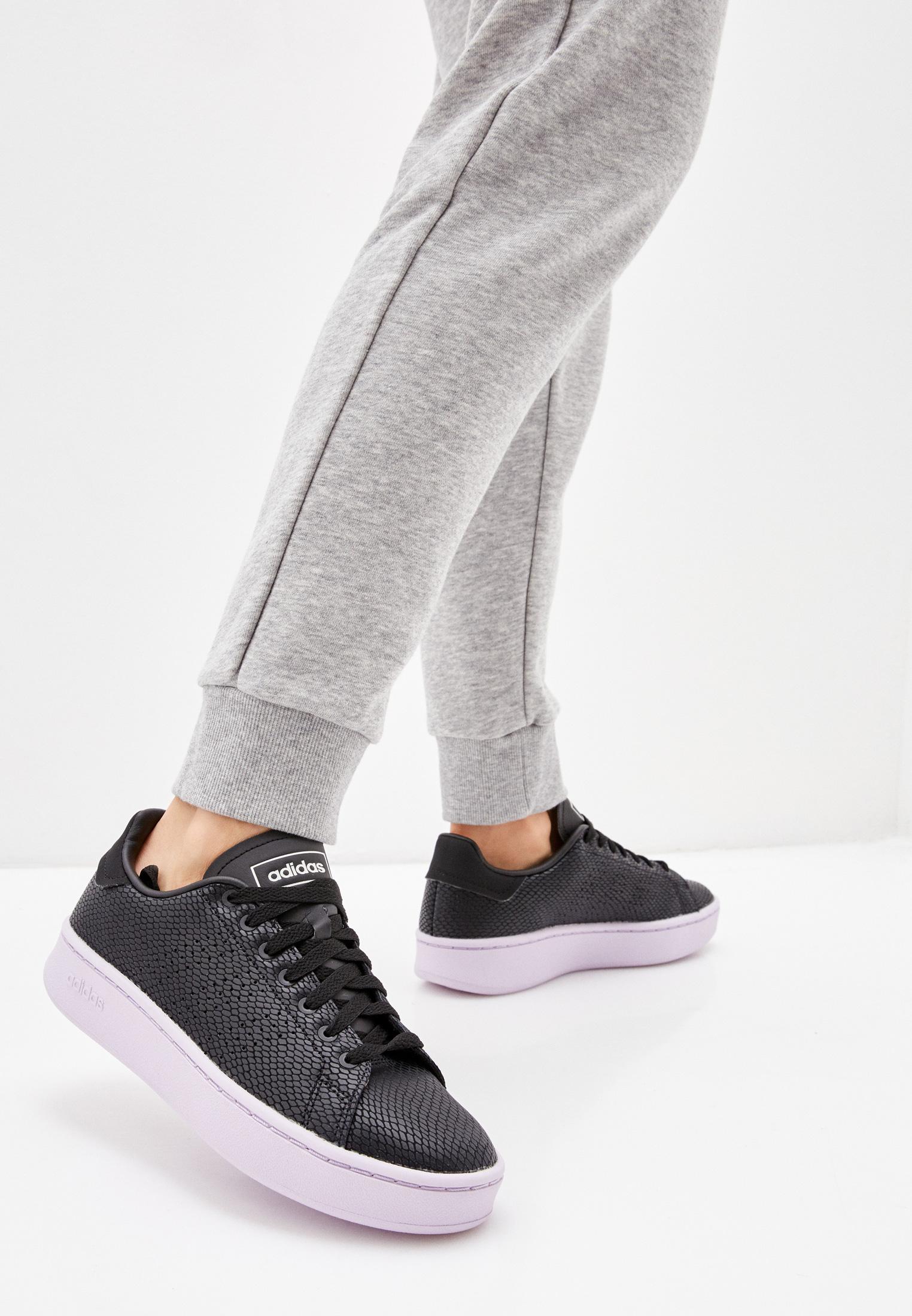 Adidas (Адидас) EG4120: изображение 6