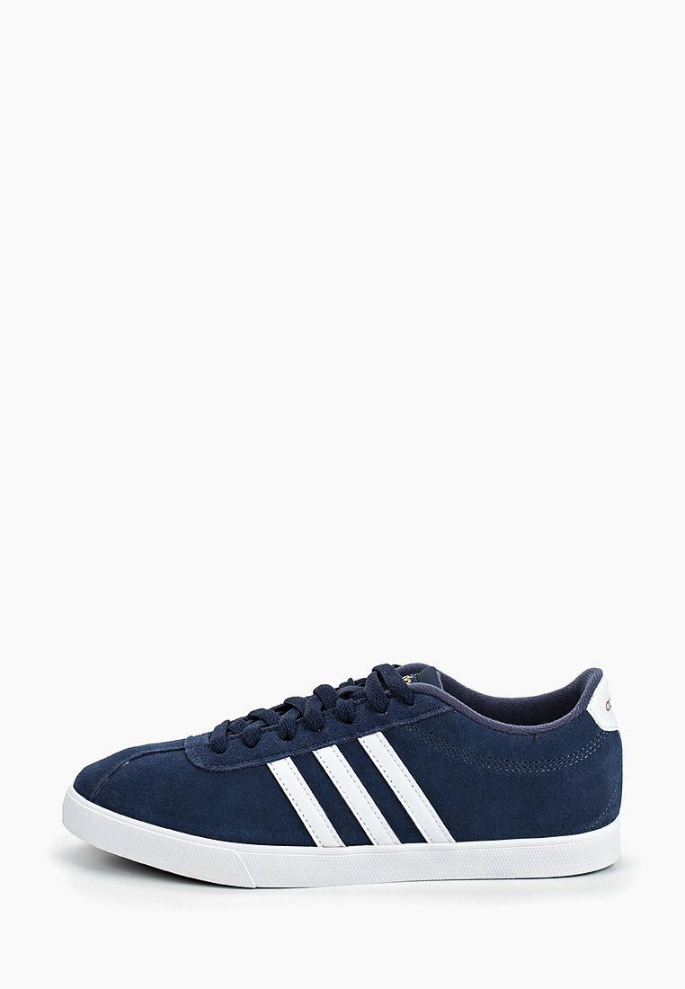 Adidas (Адидас) AW4212: изображение 1