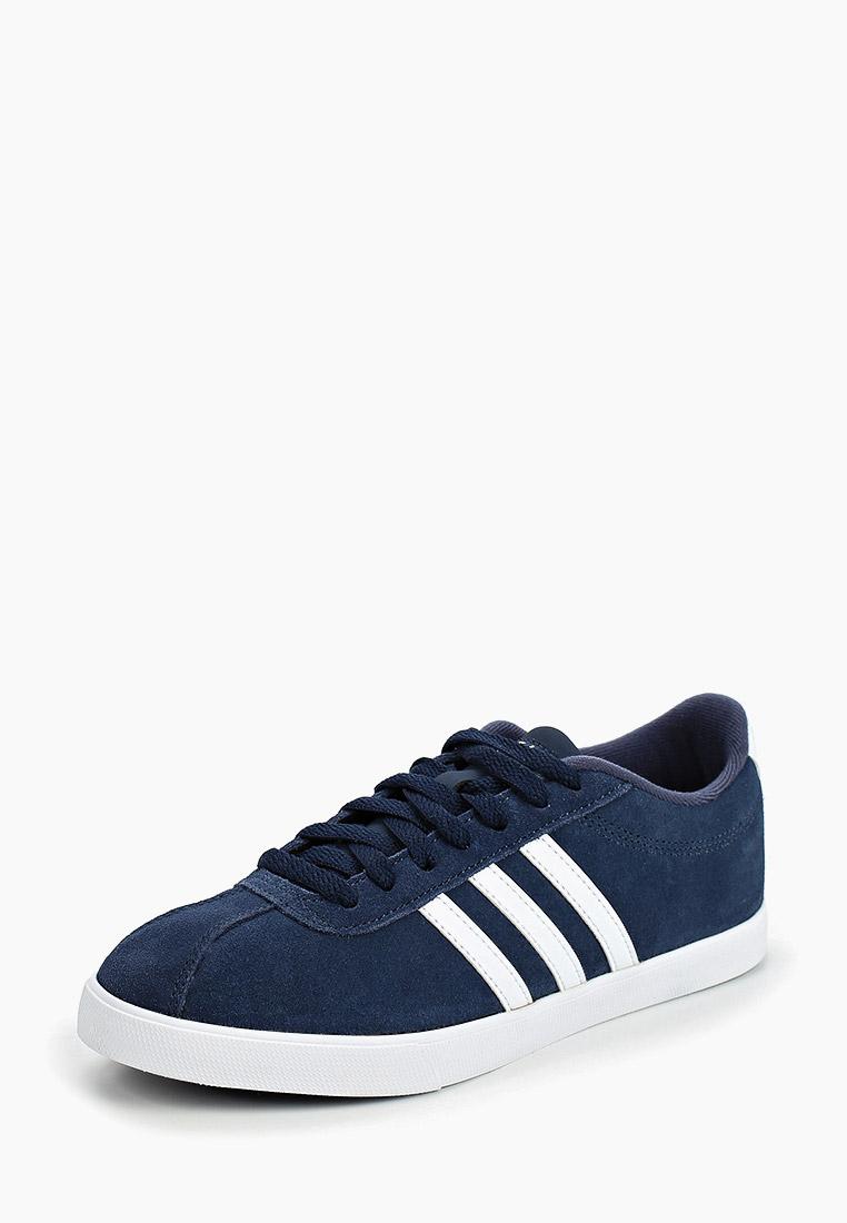 Adidas (Адидас) AW4212: изображение 2