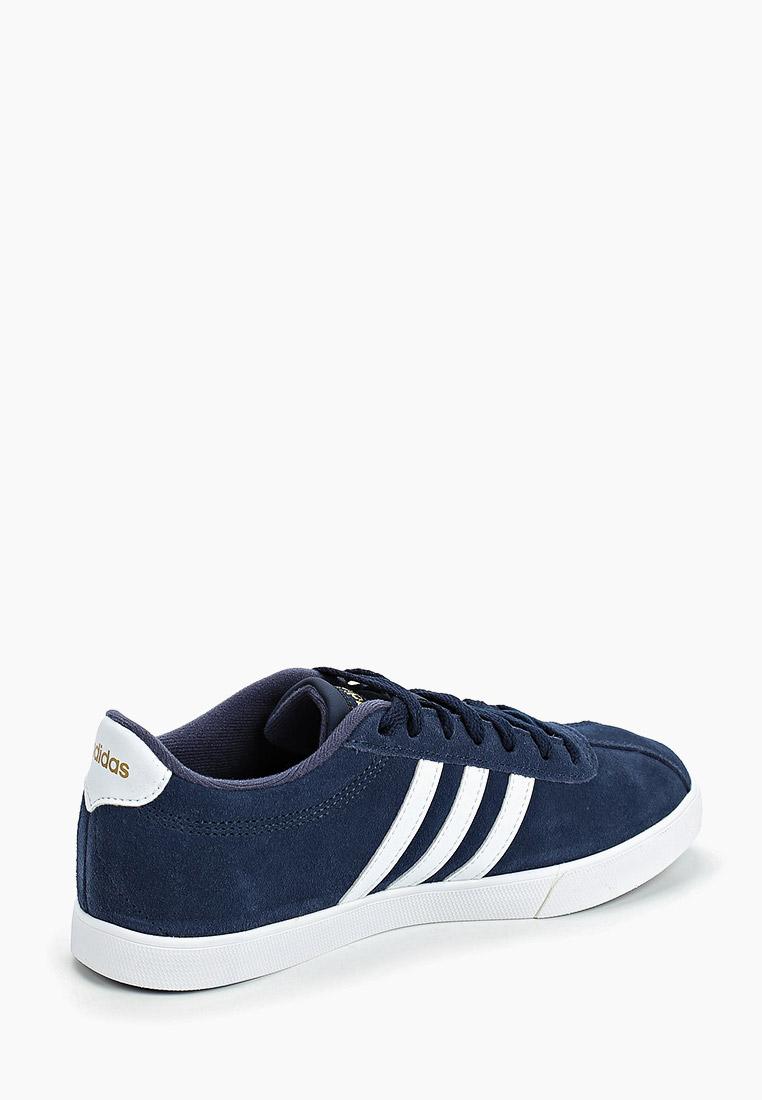 Adidas (Адидас) AW4212: изображение 3